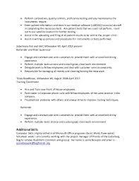 2015 cover letter resume for environment jobs