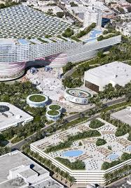100 home design miami convention center design miami 2016