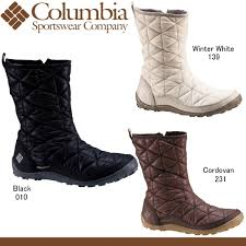 reload of shoes rakuten global market colombia boots omni heat