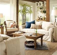 home decor styles home decorating styles clean country decorating the budget