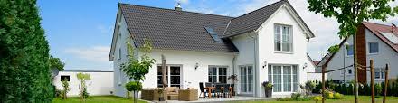 Ziegelhaus Klassiker Ihr Massives Rötzer Ziegel Element Haus
