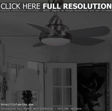 dining room ceiling fans dining room ceiling fan 17 best 1000