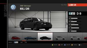 volkswagen cars list spotted vw bora jetta forza 6 discussion forza motorsport forums