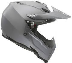 womens motocross helmet agv ax 8 dual sport evo motocross atv dirtbike mx dot ece mens
