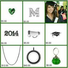 origami owl graduation locket you still time to order your beautiful one of a origami