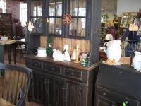 Primitive Hutch Country Additions Furniture Birdsboro Pa Makers Of Real Wood