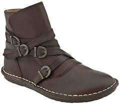 womens kickers boots womens shoes mens shoes footwear casual shoes boots free shipping