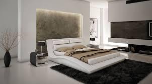 Modern Bedroom Design Ideas 2014 Perfect Modern Bedroom Design Ideas 2014 On Decorating