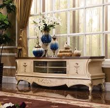 st ives tv cabinet media console living room