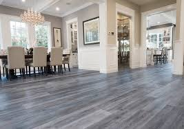 Hardwood Floor Installation Los Angeles Los Angeles Oak Hardwood Flooring Dining Room Contemporary With 2
