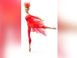 ballerina misty copeland u0027inspire generation u0027