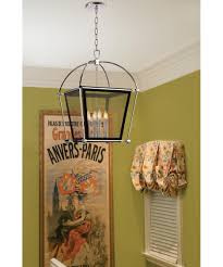 Hudson Valley Lighting Pendant Contemporary Pendant Lights Battery Picture Light Copper Pendant