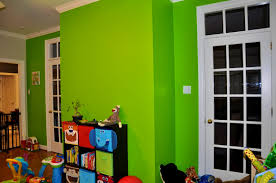 Neon Green Curtains by Bedroom Tasty Images About Bedroom Bedrooms Paint Stripes Lime