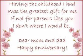 Happy Anniversary Messages And Wishes 8 Best Happy Anniversary Images On Pinterest Anniversary Quotes