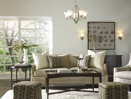 define livingroom seemly living room home together with lightsfor living lights as