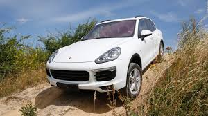 off road porsche off road supercars style