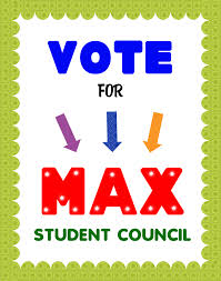 10 useful student council posters free u0026 premium templates
