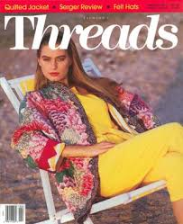 dazor ls for needlework threads magazine 40 april may 1992 by mary lopez puerta issuu