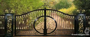 wrought iron fence manufacturer hungrylikekevin