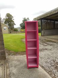 Pink Childrens Bookcase Pink Children U0027s Bookcase In Sheffield South Yorkshire Gumtree