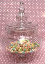 lolly buffet supplies the complete kids party made easy for you