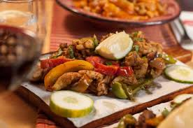 discount cuisines sharma ethnic cuisines malta discount card dining guide malta