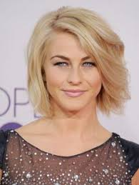 julianne hough hair safe harbor the exact beauty products julianne hough used at the people s