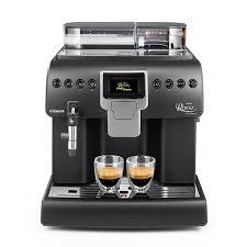 machine à café grande capacité pour collectivités et bureaux machines à café grains pour professionnels hôtels tpe pme