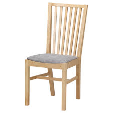 Chair Frames For Upholstery Upholstered Dining Chairs Ikea