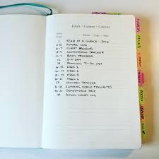 bullet proof notebook bullet journal best 25 dot grid notebook