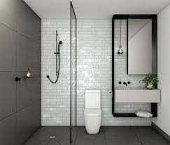 ideas for small bathroom remodel modern small bathrooms small bathroom remodeling ideas reflecting