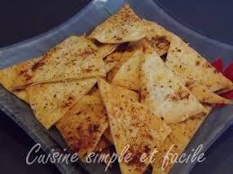 recette de cuisine mexicaine facile recette de cuisine mexicaine facile ohhkitchen com
