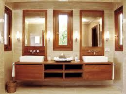 Split Master Bedroom Villamia Canouan Island
