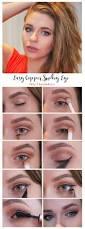 easy halloween makeup tutorial for beginners best 25 beginner makeup tutorial ideas on pinterest makeup