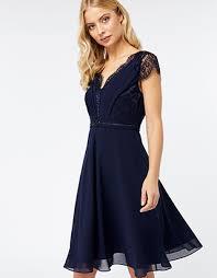 monsoon women u0027s lace dresses