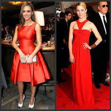 shoe colour for red dress dress womans life