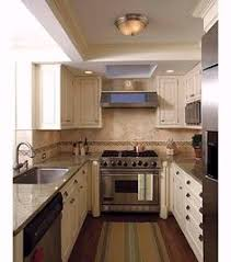 Kitchen Galley Design Ideas 43 Extremely Creative Small Kitchen Design Ideas Kitchen Design