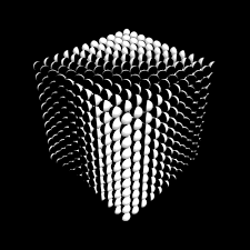 imagenes gif imagenes con movimiento hypnotic gif dumb neat album on imgur