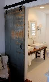 Barn Door Camera Mount by 237 Best Ada Access Images On Pinterest Sliding Doors Doors And