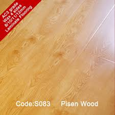 easy lock ii laminate flooring