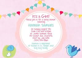 Baby Shower Invitation Card Cozy Gift Card Baby Shower Invitation Wording 37 For Your