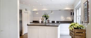 bespoke kitchens luxury kitchens bespoke furniture