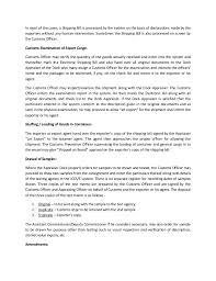 Sonographer Resume Sample by Sample Resume For Sales Associate At Retail 985 Httptopresume