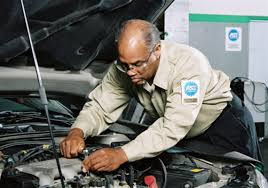 automotive technicians are in high demand can u0027t be outsourced