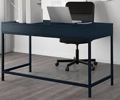 ikea malm shelf ikea malm 6 drawer dresser tag malm desk with pull out panel corner
