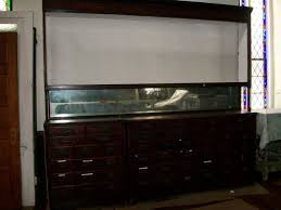 Vintage Pharmacy Cabinet Furniture Collection On Ebay