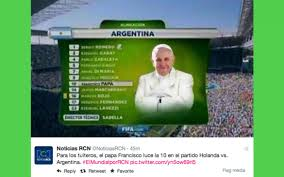 Argentina Memes - argentina vs netherlands boring semifinal memes gifs vines and