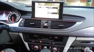 video interface compatible to audi and vw with mmi 3g 3gplus 4g