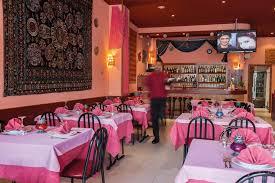 kashmir indian cuisine kashmir indian restaurant guia bon profit