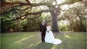 Wedding Photography Houston Leanna Andy Seabrook Wedding Seabrook Friendswood Wedding